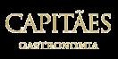 fevereiro 2016 - Capitães Gastronomia